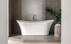ishka designs Ishka Designs And Their Intense Bathroom Designs That Impress Ishka Designs And Their Intense Bathroom Designs That Impress 4 1 1 240x150