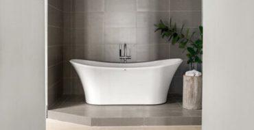 ishka designs Ishka Designs And Their Intense Bathroom Designs That Impress Ishka Designs And Their Intense Bathroom Designs That Impress 4 1 1 370x190