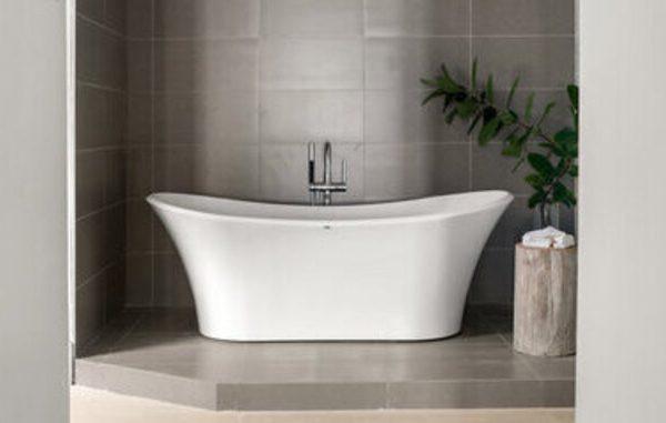 ishka designs Ishka Designs And Their Intense Bathroom Designs That Impress Ishka Designs And Their Intense Bathroom Designs That Impress 4 1 1 600x381