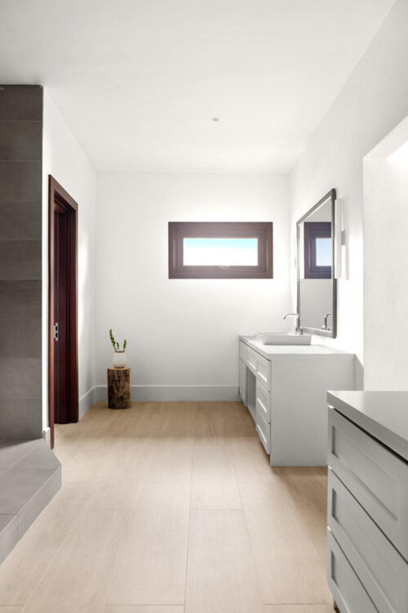Ishka Designs And Their Intense Bathroom Designs That Impress ishka designs Ishka Designs And Their Intense Bathroom Designs That Impress Ishka Designs And Their Intense Bathroom Designs That Impress 5