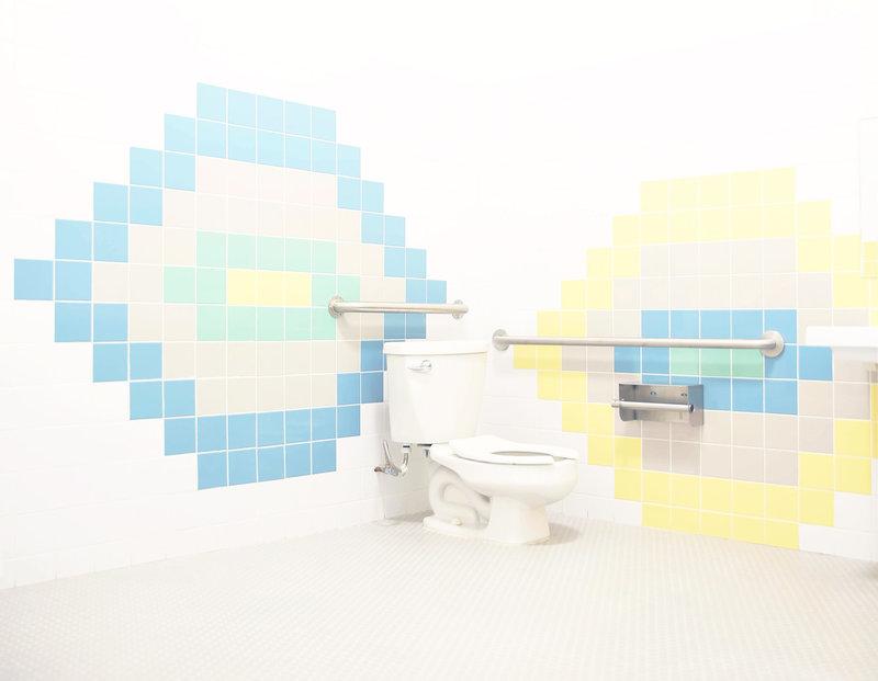 Ishka Designs And Their Intense Bathroom Designs That Impress