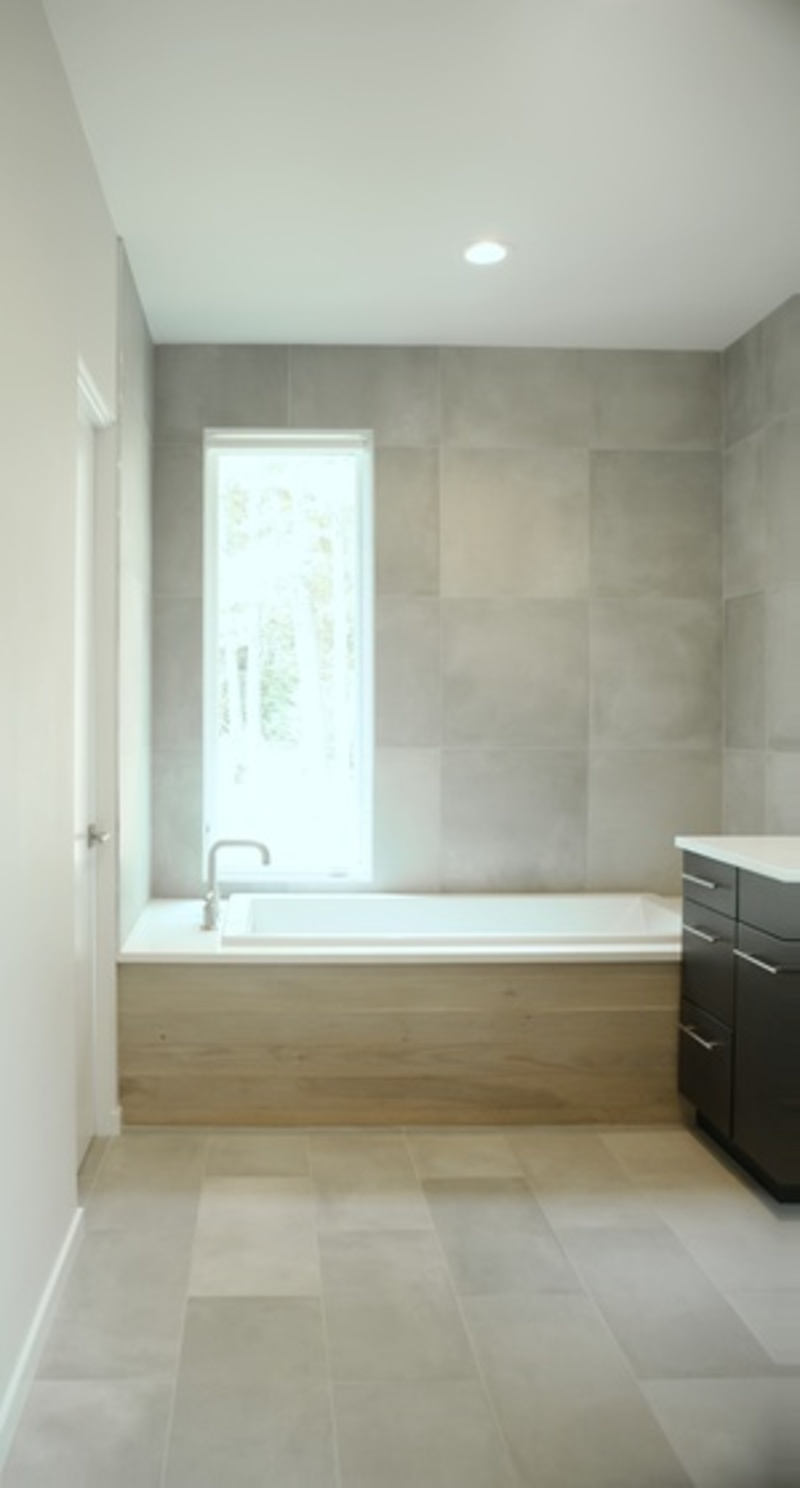 ishka designs Ishka Designs And Their Intense Bathroom Designs That Impress Ishka Designs And Their Intense Bathroom Designs That Impress