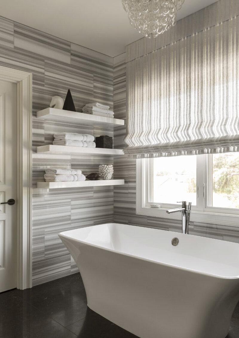 Jeff Andrews: Amazing Luxury Bathroom Ideas To Impress You jeff andrews Jeff Andrews: Amazing Luxury Bathroom Ideas To Impress You Jeff Andrews Amazing Luxury Bathroom Ideas To Impress You