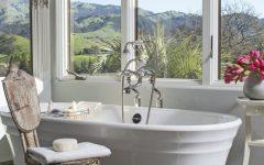 jeff andrews Jeff Andrews: Amazing Luxury Bathroom Ideas To Impress You Jeff Andrews Amazing Luxury Bathroom Ideas To Impress You2 1 240x150