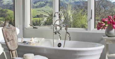 jeff andrews Jeff Andrews: Amazing Luxury Bathroom Ideas To Impress You Jeff Andrews Amazing Luxury Bathroom Ideas To Impress You2 1 370x190