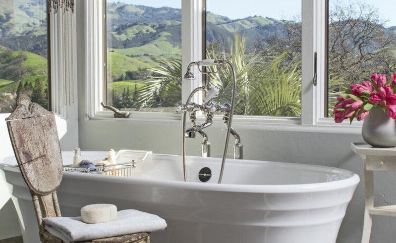 jeff andrews Jeff Andrews: Amazing Luxury Bathroom Ideas To Impress You Jeff Andrews Amazing Luxury Bathroom Ideas To Impress You2 1