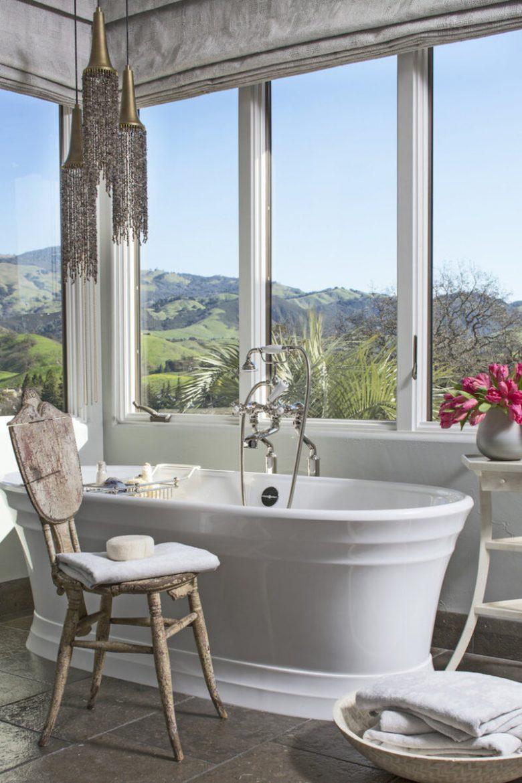 Jeff Andrews: Amazing Luxury Bathroom Ideas To Impress You jeff andrews Jeff Andrews: Amazing Luxury Bathroom Ideas To Impress You Jeff Andrews Amazing Luxury Bathroom Ideas To Impress You2 scaled