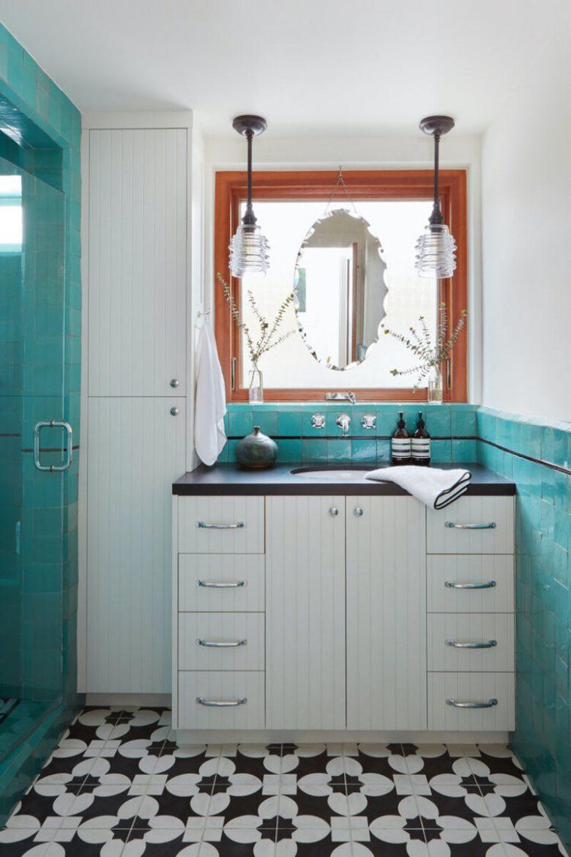 Jeff Andrews: Amazing Luxury Bathroom Ideas To Impress You jeff andrews Jeff Andrews: Amazing Luxury Bathroom Ideas To Impress You Jeff Andrews Amazing Luxury Bathroom Ideas To Impress You3 scaled