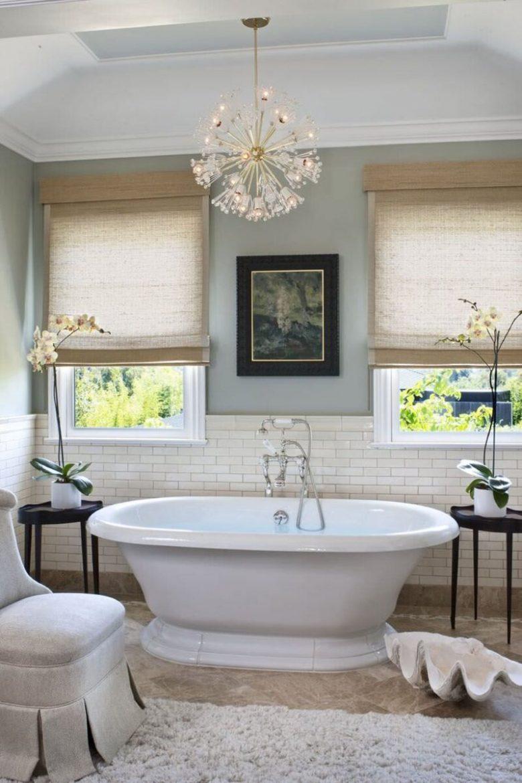 Jeff Andrews: Amazing Luxury Bathroom Ideas To Impress You jeff andrews Jeff Andrews: Amazing Luxury Bathroom Ideas To Impress You Jeff Andrews Amazing Luxury Bathroom Ideas To Impress You4 scaled