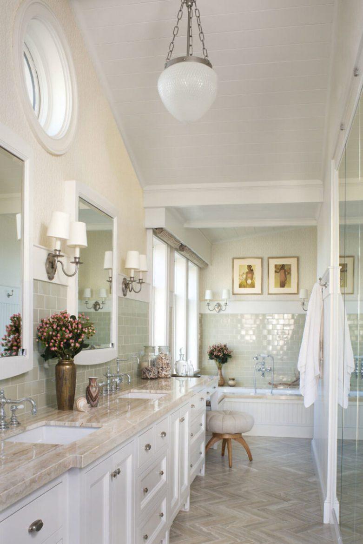 Jeff Andrews: Amazing Luxury Bathroom Ideas To Impress You jeff andrews Jeff Andrews: Amazing Luxury Bathroom Ideas To Impress You Jeff Andrews Amazing Luxury Bathroom Ideas To Impress You5 scaled