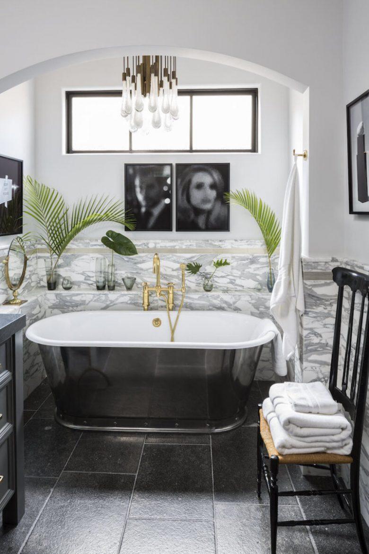 Jeff Andrews: Amazing Luxury Bathroom Ideas To Impress You jeff andrews Jeff Andrews: Amazing Luxury Bathroom Ideas To Impress You Jeff Andrews Amazing Luxury Bathroom Ideas To Impress You7 scaled