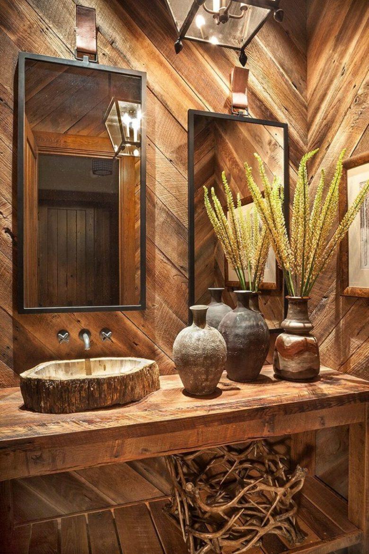 Jeff Andrews: Amazing Luxury Bathroom Ideas To Impress You jeff andrews Jeff Andrews: Amazing Luxury Bathroom Ideas To Impress You Jeff Andrews Amazing Luxury Bathroom Ideas To Impress You8 scaled