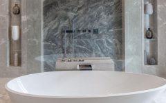 mokka design Mokka Design: An Intense Experience in Bathroom Projects Mokka Design An Intense Experience in Bathroom Projects 2 1 240x150