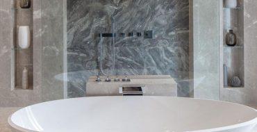 mokka design Mokka Design: An Intense Experience in Bathroom Projects Mokka Design An Intense Experience in Bathroom Projects 2 1 370x190