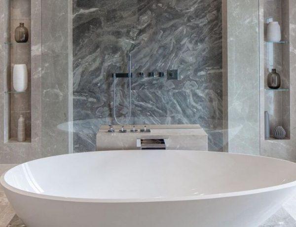 mokka design Mokka Design: An Intense Experience in Bathroom Projects Mokka Design An Intense Experience in Bathroom Projects 2 1 600x460