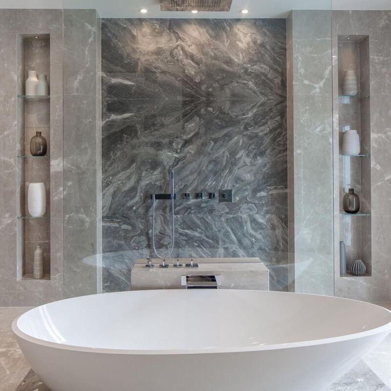 Mokka Design: An Intense Experience in Bathroom Projects mokka design Mokka Design: An Intense Experience in Bathroom Projects Mokka Design An Intense Experience in Bathroom Projects 2
