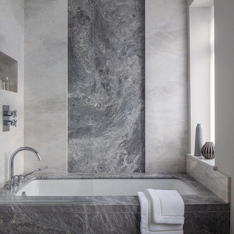 Mokka Design: An Intense Experience in Bathroom Projects mokka design Mokka Design: An Intense Experience in Bathroom Projects Mokka Design An Intense Experience in Bathroom Projects 3