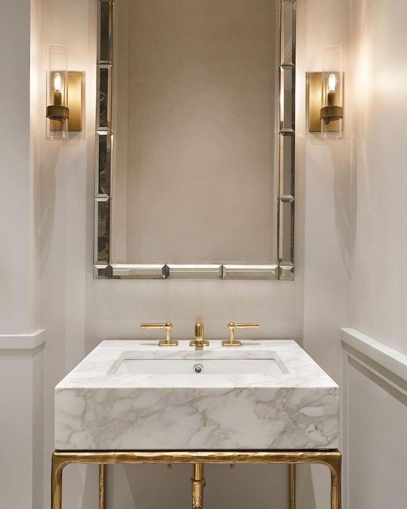 Mokka Design: An Intense Experience in Bathroom Projects mokka design Mokka Design: An Intense Experience in Bathroom Projects Mokka Design An Intense Experience in Bathroom Projects 4