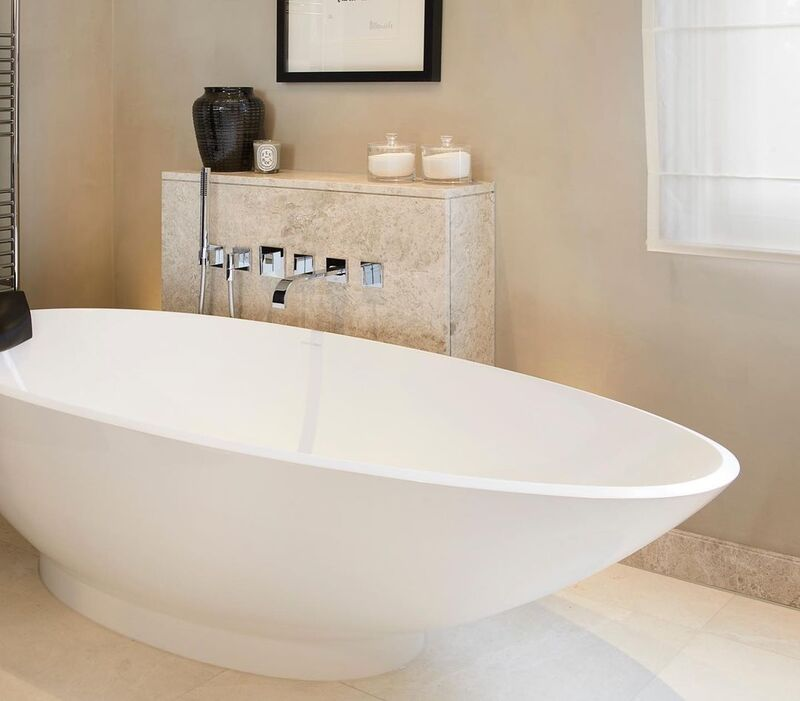 Mokka Design: An Intense Experience in Bathroom Projects mokka design Mokka Design: An Intense Experience in Bathroom Projects Mokka Design An Intense Experience in Bathroom Projects 5