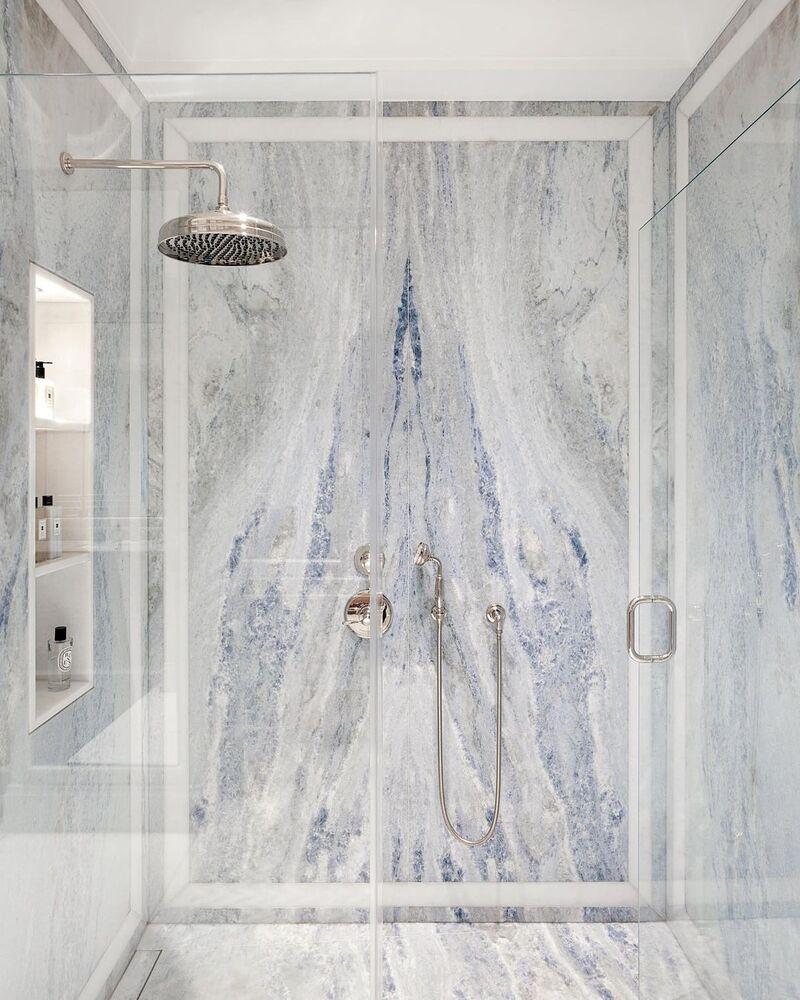 Mokka Design: An Intense Experience in Bathroom Projects mokka design Mokka Design: An Intense Experience in Bathroom Projects Mokka Design An Intense Experience in Bathroom Projects 6