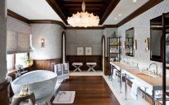 nicole fuller interiors Nicole Fuller Interiors: Awarding Unique Style To Bathroom Design Nicole Fuller Interiors Awarding Unique Style To Bathroom Design 3 240x150