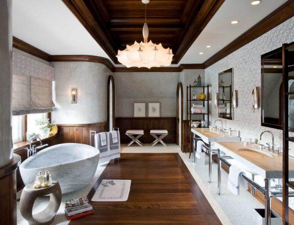 nicole fuller interiors Nicole Fuller Interiors: Awarding Unique Style To Bathroom Design Nicole Fuller Interiors Awarding Unique Style To Bathroom Design 3 600x460