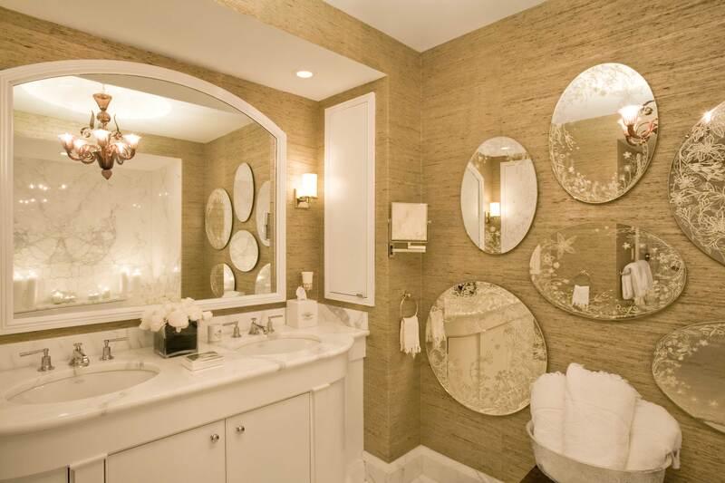 Nicole Fuller Interiors: Awarding Unique Style To Bathroom Design nicole fuller interiors Nicole Fuller Interiors: Awarding Unique Style To Bathroom Design Nicole Fuller Interiors Awarding Unique Style To Bathroom Design 4