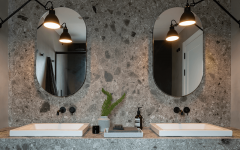 the room studio The Room Studio: Bathroom Designs That Will Leave You Breathless The Room Studio Bathroom Designs That Will Leave You Breathless 14 1 240x150