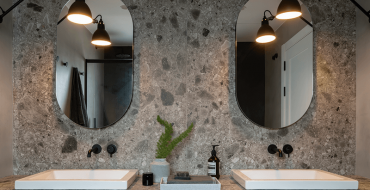 the room studio The Room Studio: Bathroom Designs That Will Leave You Breathless The Room Studio Bathroom Designs That Will Leave You Breathless 14 1 370x190