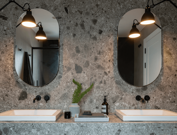 the room studio The Room Studio: Bathroom Designs That Will Leave You Breathless The Room Studio Bathroom Designs That Will Leave You Breathless 14 1 600x460
