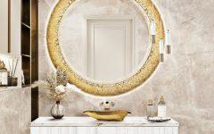 trends to impress Trends to Impress: Bathroom Interior Designs To Follow in 2021 Trends to Impress Bathroom Interior Designs To Follow in 2021 2 1 240x150