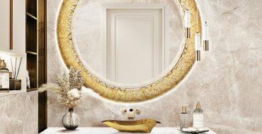 trends to impress Trends to Impress: Bathroom Interior Designs To Follow in 2021 Trends to Impress Bathroom Interior Designs To Follow in 2021 2 1 370x190