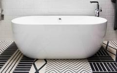 bathroom ideas Intense Bathroom Ideas: Tile Oasis To Help You Find Your Personal Retreat bathroom tile ideas hbx020119maxwell08 1546049720 1 240x150