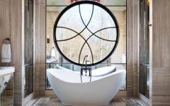 ferris rafauli Ferris Rafauli: Dreamy Luxury Bathroom Designs ferris rafauli portfolio 16 768x1153 3 1 240x150