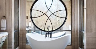 ferris rafauli Ferris Rafauli: Dreamy Luxury Bathroom Designs ferris rafauli portfolio 16 768x1153 3 1 370x190