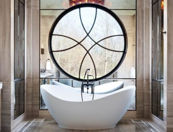 ferris rafauli Ferris Rafauli: Dreamy Luxury Bathroom Designs ferris rafauli portfolio 16 768x1153 3 1 600x460