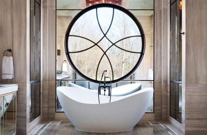ferris rafauli Ferris Rafauli: Dreamy Luxury Bathroom Designs ferris rafauli portfolio 16 768x1153 3 1
