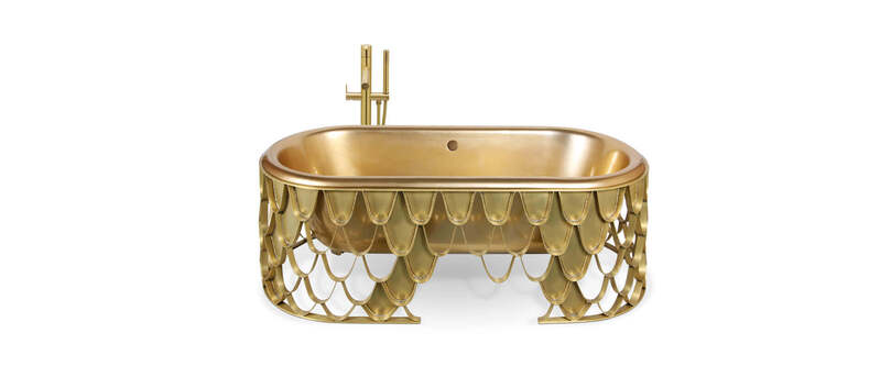 bathroom interior design Intensify Your Bathroom Interior Design With These Tips 1 13