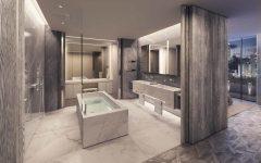 1508 london 1508 London: Bathroom Designs That Inspire 1508 London Bathroom Designs That Inspire 8 240x150
