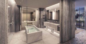 1508 london 1508 London: Bathroom Designs That Inspire 1508 London Bathroom Designs That Inspire 8 370x190