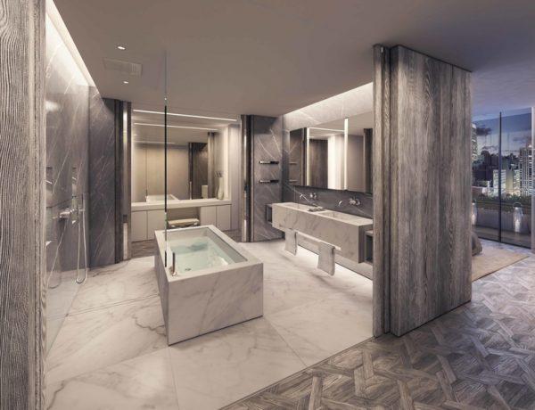 1508 london 1508 London: Bathroom Designs That Inspire 1508 London Bathroom Designs That Inspire 8 600x460