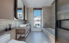 grande interior design Grande Interior Design: Great Bathroom Ideas For 2021! 188A0634 240x150
