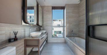 grande interior design Grande Interior Design: Great Bathroom Ideas For 2021! 188A0634 370x190