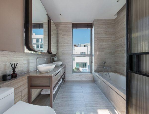 grande interior design Grande Interior Design: Great Bathroom Ideas For 2021! 188A0634 600x460