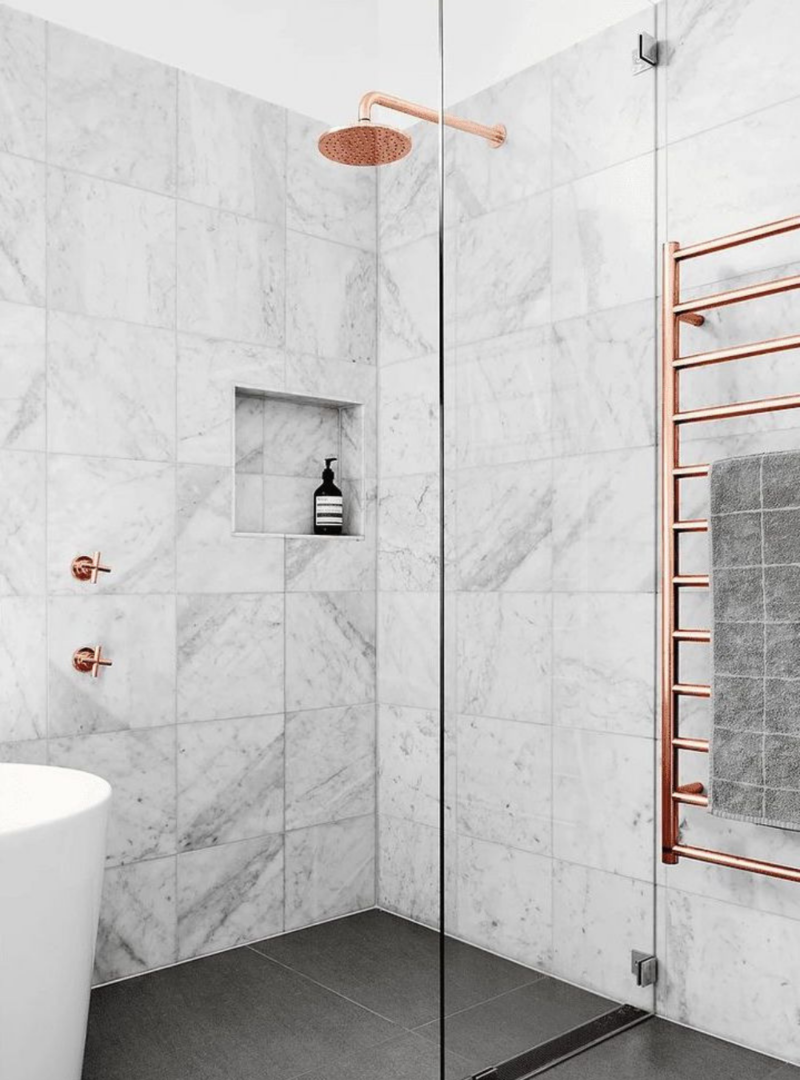 bathroom design Bathroom Design Trends That Will Dominate The Fall Season Bathroom Design Trends That Will Dominate The Fall Season 1