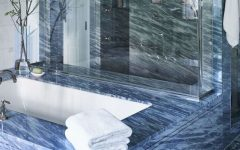 bathroom design Bathroom Design Trends That Will Dominate The Fall Season Bathroom Design Trends That Will Dominate The Fall Season 2 1 240x150