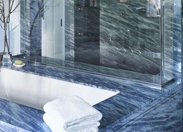 bathroom design Bathroom Design Trends That Will Dominate The Fall Season Bathroom Design Trends That Will Dominate The Fall Season 2 1 600x434
