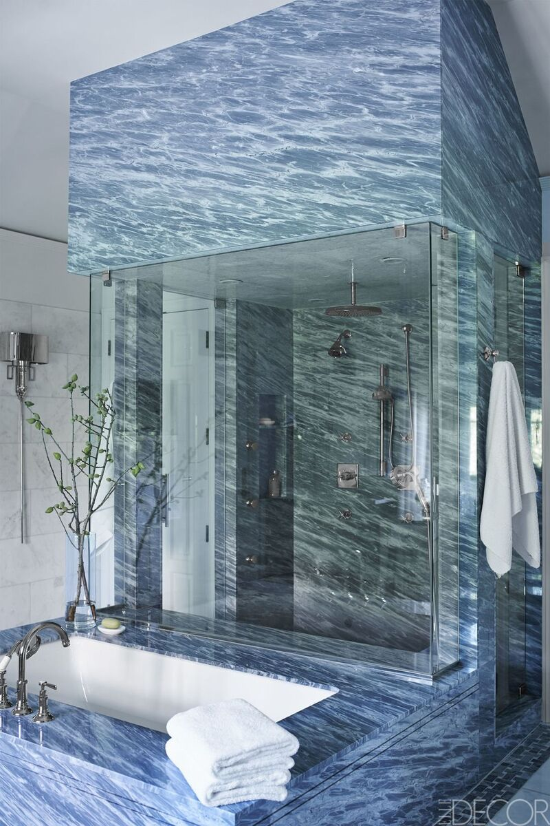 bathroom design Bathroom Design Trends That Will Dominate The Fall Season Bathroom Design Trends That Will Dominate The Fall Season 2