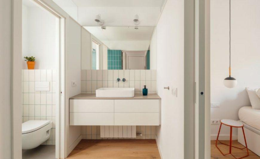 bathroom designs Unusual Bathroom Designs That Will Leave You Breathless Bathroom Designs Ideas With Nook Architects 3 870x535