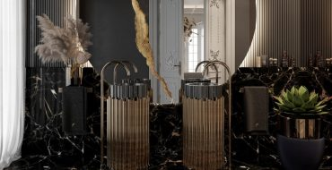 bathroom ideas Bathroom Ideas: A Collection Of The Most Appealing Trends Of 2021 Bathroom Ideas A Collection Of The Most Appealing Trends Of 2021 1 1 370x190